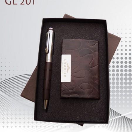 gl201