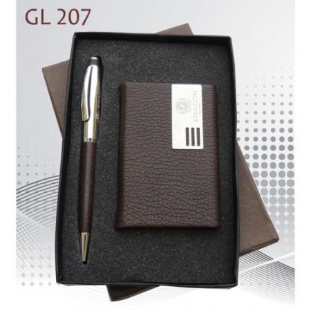 gl207-500x500
