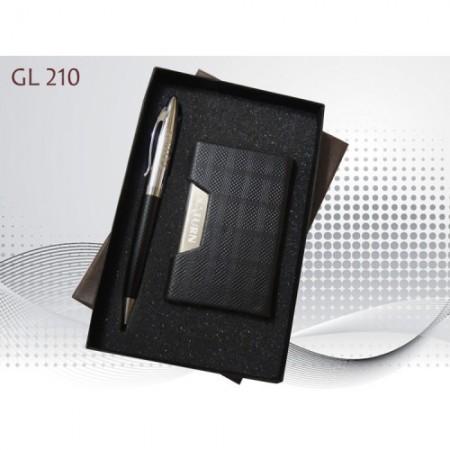 gl210-500x500