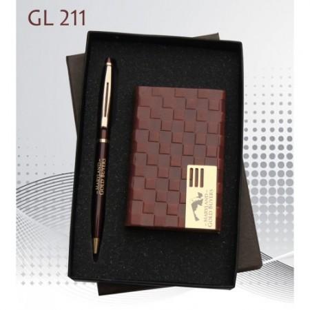 gl211-500x500