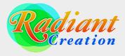 logo_ftr