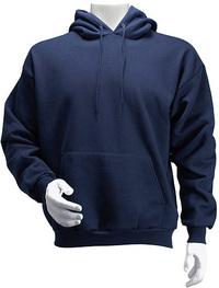 Hoodie-Sweatshirts