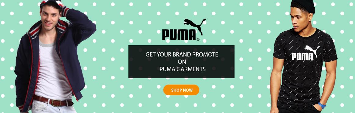 puma_banner